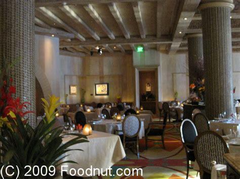 picasso restaurant las vegas paintings picasso restaurant review las vegas 89109 bellagio