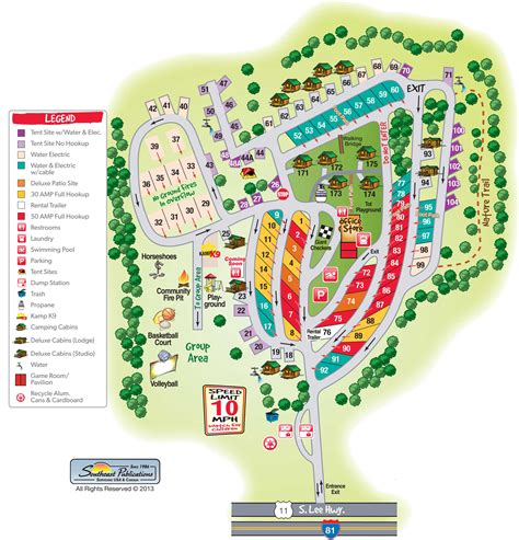map usa rv parks map usa rv parks 28 images 10 best rv destinations in