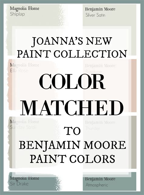 joanna gaines paint colors gaines quotes joanna gaines pinterest joanna gaines fixer