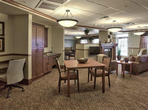 Detox Rochester Mn by Rochester Rehabilitation And Living Center Senior Living