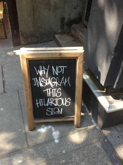 bar sign 40 funny and creative chalkboard bar signs funny signs