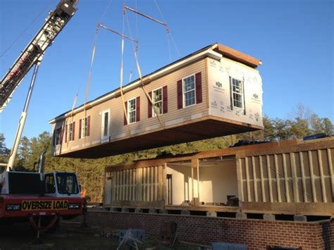 how to build a modular home build modular houses