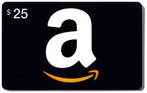 Picture Of Amazon Gift Card - if shopping amazon buy a gift card from kroger for fuel points hottytoddy com