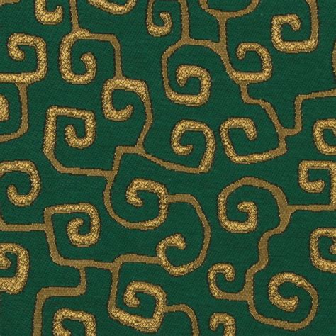 emerald green upholstery fabric modern emerald green upholstery fabric metallic upholstery