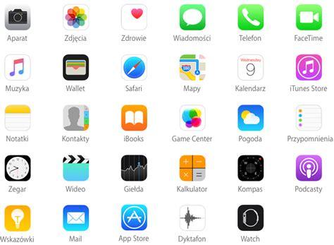 T4 Logo Iphone 6 Plus apple iphone 6 16gb srebrny ispot apple premium reseller
