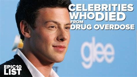 actress died of drug overdose best 25 celebrities who died ideas on pinterest star