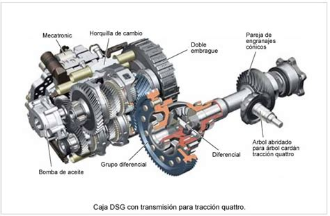 dsg gearbox diagram direct shift gearbox direct free engine image for user