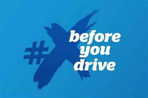 x before you drive att it can wait youtube x a simple way to prevent teen texting and driving