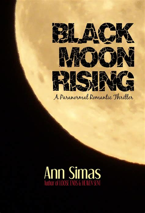 black moon rising books books 171 simas author