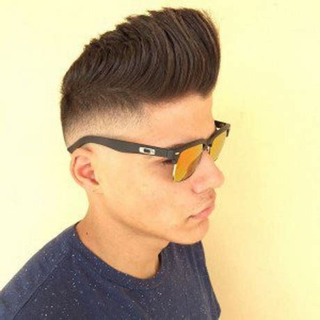 Hairstyles For Hair Boys 2016 by Hairstyles Boys 2016