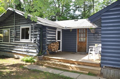 Haliburton Cottages To Rent by Cottages For Rent In Haliburton Cottages Point Mitula