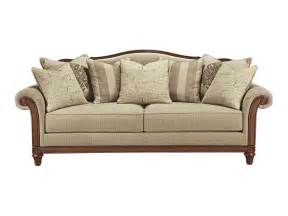 gustafson furniture signature design by living room sofa 8980338