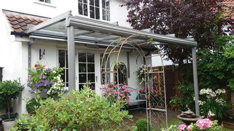 veranda wood veranda glass with veranda glass stunning glass