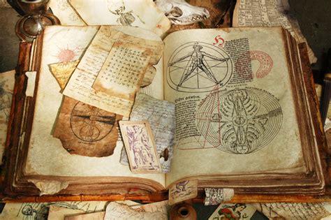 Book News Its Vintage by Los 5 Libros M 225 S Caros De La Historia Beevoz
