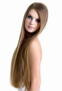 How To Get Your Hair To Grow Longer And Faster by How To Make Your Hair Grow Faster