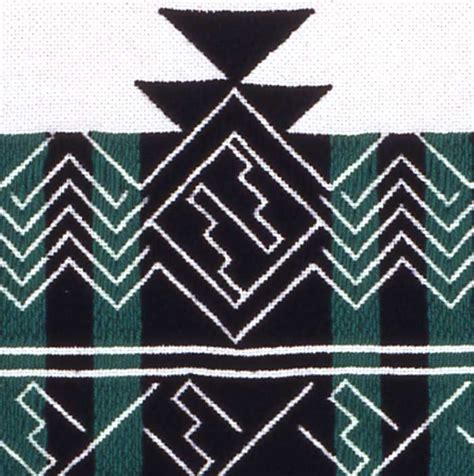 pueblo designs pueblo embroidery design