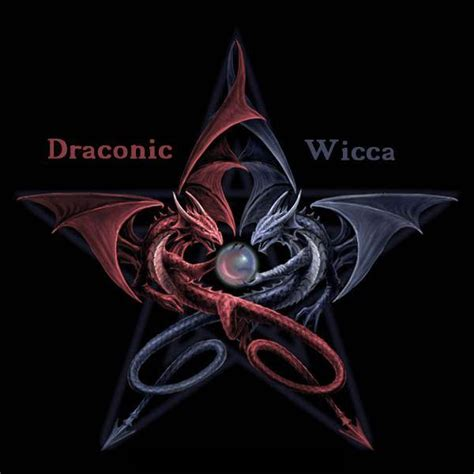 draconic wicca 171 dragon dreaming