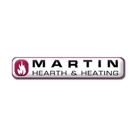 martin fireplace parts martin fireplace parts wood stove repair part