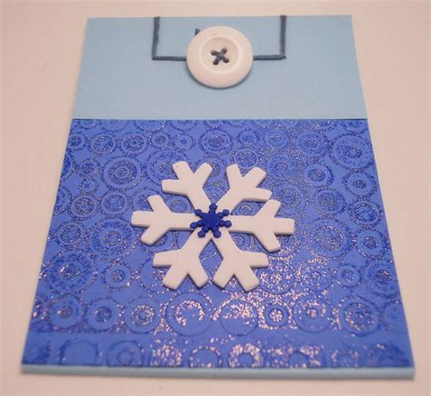 30 beautiful diy card ideas for 2014