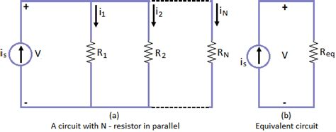 pengganti transistor c2482 parallel resistor simplification 28 images resistors circuit simplification electrical