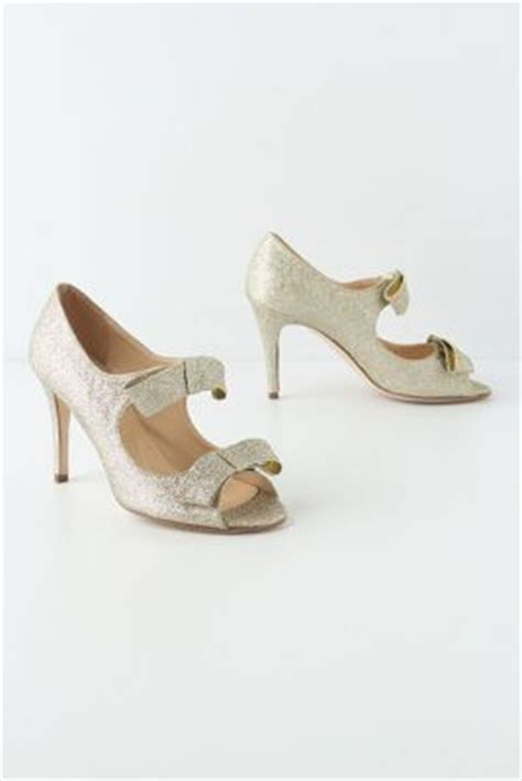 Wedding Shoes Vancouver by Bridal Shoes Pictures Bridal Shoes Vancouver