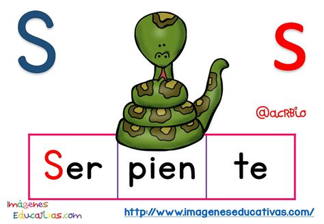 imagenes educativas abecedario abecedario sil 225 bico im 225 genes educativas 20 imagenes