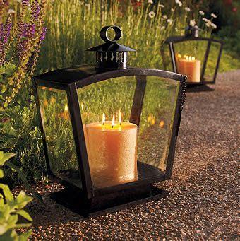 Outdoor Candles Lanterns And Lighting Patio Hgtv Design Design Happens