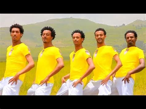 Wedding Song Zaga by Mebre Mengste መብሬ መንግስቴ Serg ሠርግ New We