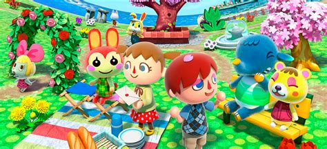Animal Crossing New Leaf Chairs by Animal Crossing New Leaf Furniture Series Cabin