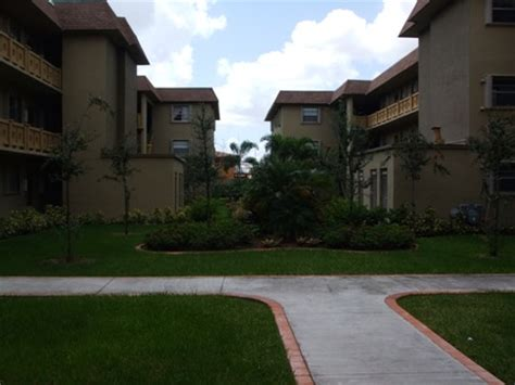 hialeah housing hialeah housing authority hialeah florida 6830 6870 w