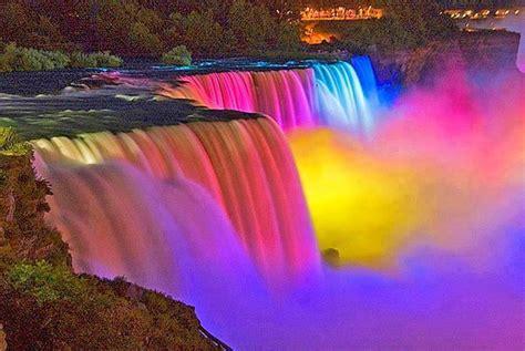 imagenes impresionantes y hermosas cataratas del ni 225 gara hermosas e impresionantes v 237 deos y