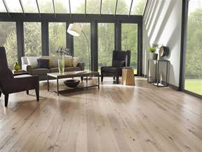 home floor and decor choosing the best wood flooring for your home