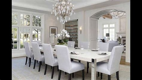 dining room table decor ideas dining table decoration ideas 2017