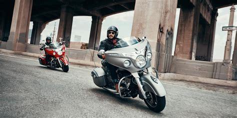 Indian Chieftain Motorrad by Gebrauchte Indian Chieftain Motorr 228 Der Kaufen