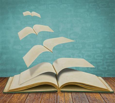 The A Novel how to write a novel academichelp net