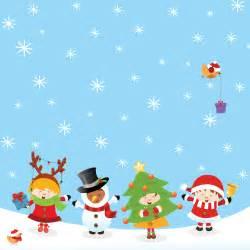 navideo navideas infantiles con mensajes frosty navidad tarjetas de navidad tarjetas navide 241 as para felicitar las