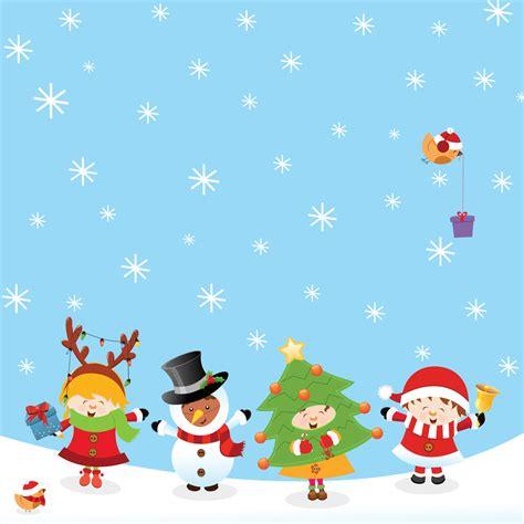 imagenes infantiles tarjetas tarjetas de navidad tarjetas navide 241 as para felicitar las