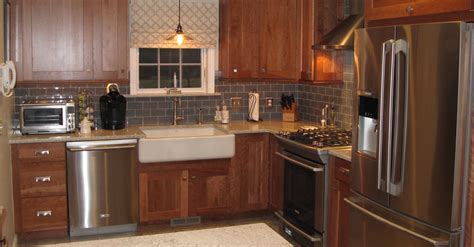 rhode island kitchen and bath premier kitchen bath remodeling company in ri ma ct
