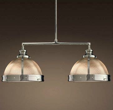 Clemson Pendant Light 17 Best Images About Great Kitchens On Pinterest House Tours Countertops And Cabinets