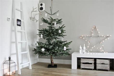 dekorideen wohnzimmer schwarz weisse k 252 chen