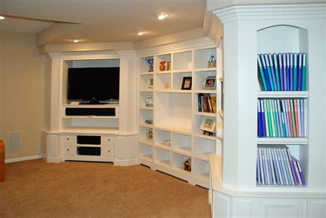 decorating the entertainment corner with built in wall tremendous corner entertainment center decorating ideas