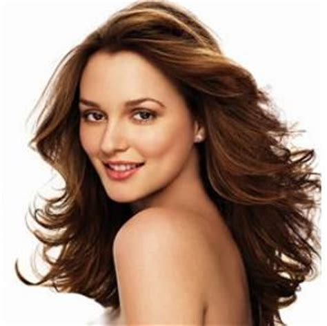 womens haircuts for hairloss hairstyle dreams 2012 women hair loss