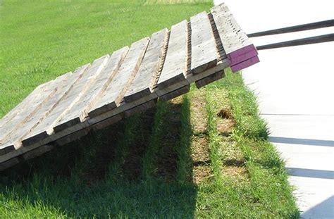 interlocking oilfield mats ground protection mats