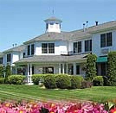 the ashbrooke egg harbor door county wi hotel