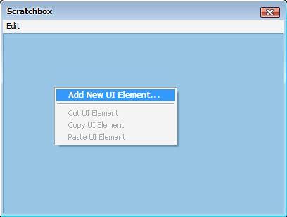 layout editing mode foobar https www audiohq de articles foobar layout scratchbox