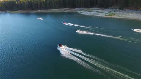 bass lake boat rentals and watersports a day on the lake at bass lake watersports bass lake