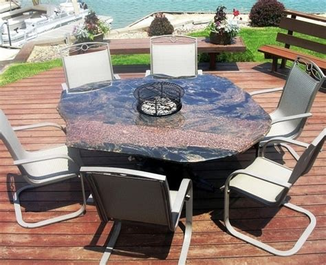 patio table pit costco patio table with pit built in costco patio table with pit built in costco 28 images outdoor