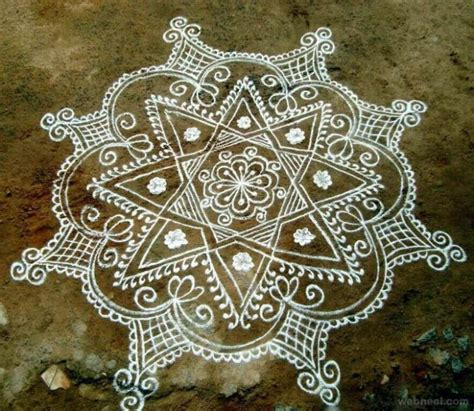 design kolam 25 beautiful kolam designs and rangoli kolams for your