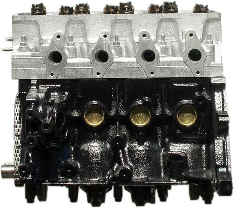 rebuilt  chevrolet cavalier  engine kar king auto