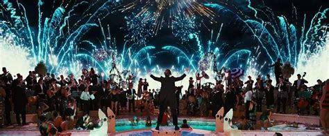 big themes in the great gatsby how to throw an incredible great gatsby theme party vivo